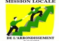 Logo_ml_Ussel