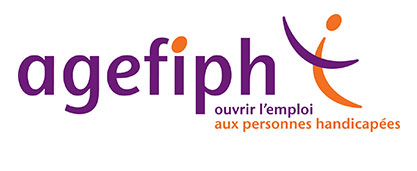 agefiph-emploi-et-handicap