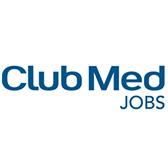 club-med-jobs