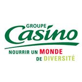 groupe-casino